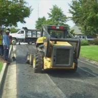 houston asphalt - parkinglots2