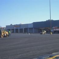 houston asphalt - parkinglots4