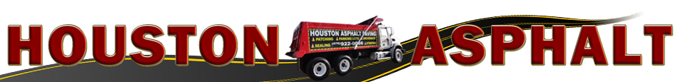 Houston Asphalt Company
