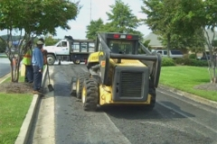houston-asphalt-parkinglots2