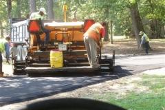 houston-asphalt-paving6