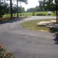 houston asphalt - drivesways1