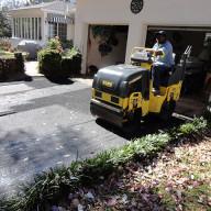 houston asphalt - driveways6