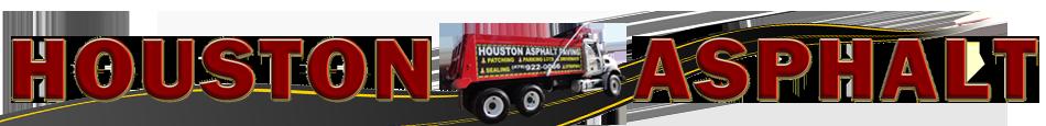 Houston Asphalt Company